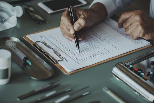 What You Need to Know About Medical Malpractice Screening Panels