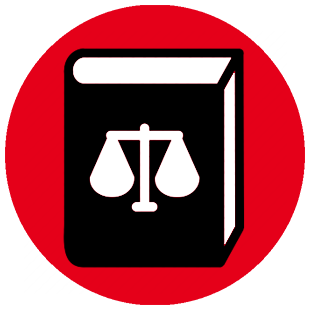 Changes in Indiana laws icon