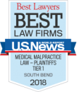Tara Best Law Firms
