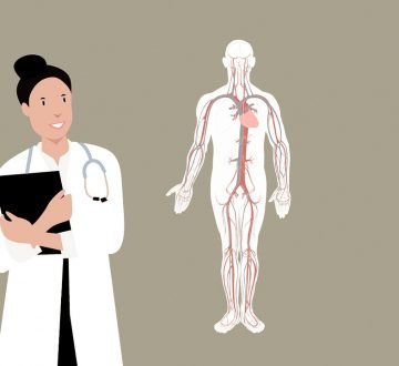 How Can a Radiologist's Errors Result in Medical Malpractice?