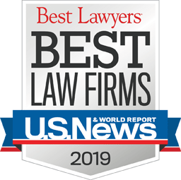 mike-langer-Best-Law-Firms-2019-2