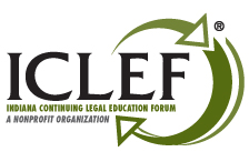 Attorney Steven Langer to Be Guest Speaker at ICLEF Seminar