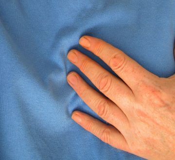Heart Disease Errors