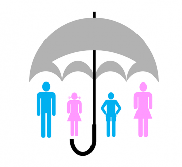 Umbrella Insurance in Indiana: Here's What You Need to Know