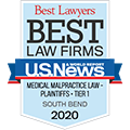 best-law-firms-medical-malpractice-2020