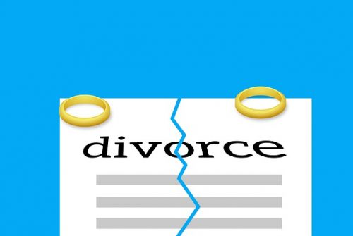 What Are the Grounds for Divorce in Indiana?