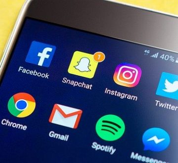 Here's How Social Media Could Impact Your Divorce