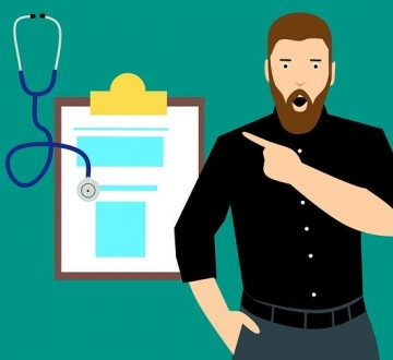 Medical Negligence: Did Your Family Doctor Neglect to Report Your Test/Imaging Results?