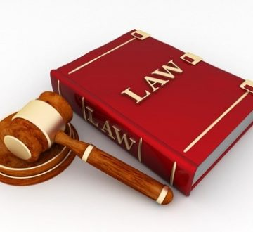 What Are the Legal Remedies in Indiana Wrongful Death Cases?