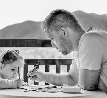 How COVID-19 May Impact Your Parenting Time Agreement