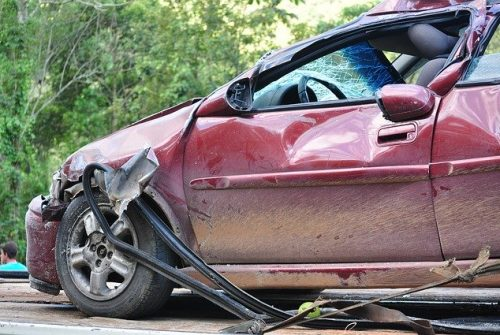Five Ways to Recover Compensation After an Accident