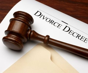 How to Get a Copy of Your Divorce Decree in Indiana