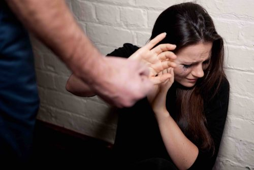 Divorcing an Abusive Spouse in Indiana?