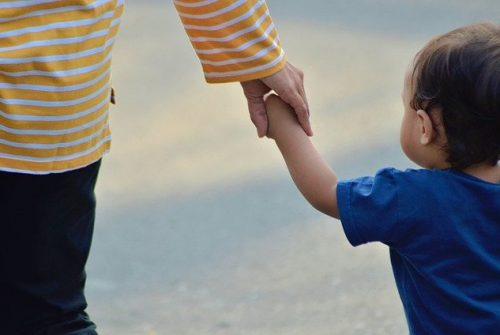 Protecting the Stay-at-Home Parent in an Indiana Divorce