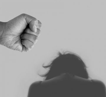 Domestic Violence During Divorce: Do You Need a Protection Order in Indiana?