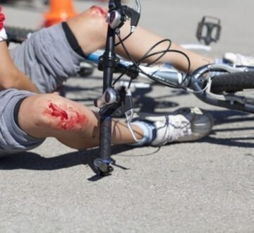 Common Summertime Injuries (And How to Prevent Them)