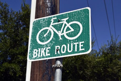 Cyclist Deaths in Indiana: Are Bike Lanes the Answer?